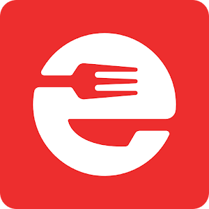 efood delivery for PC