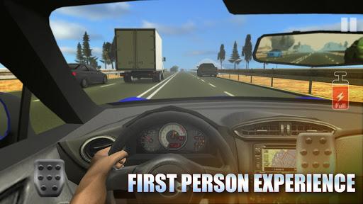 Racing Online 2.5.1 screenshots 1