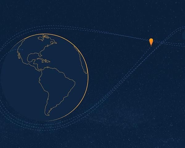 1 Million Hours of Stratospheric Flight