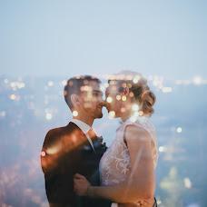 Φωτογράφος γάμων Vladimir Voronin (Voronin). Φωτογραφία: 26.05.2019