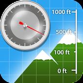Tải Game Altimeter
