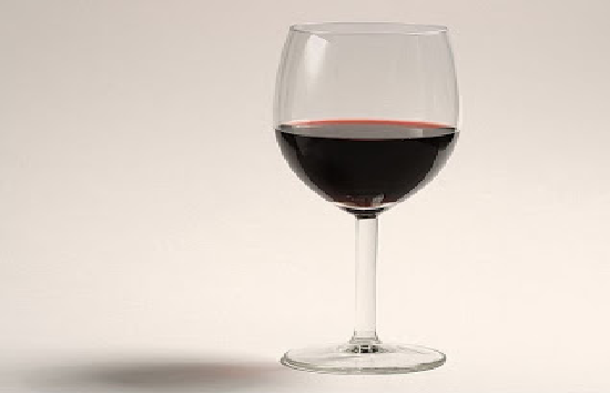 Grapes, Red Wine Could Help Treat Multiple Types Of Cancer