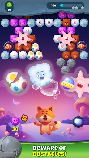 Bubble Shooter Pop Mania 1.0 screenshots 3