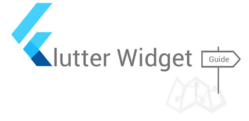 Flutter Widget Guide - Apps on Google Play