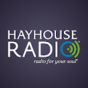 Hay House Radio icon
