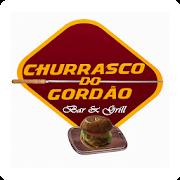Churrasco Do Gordão Bar E Grill