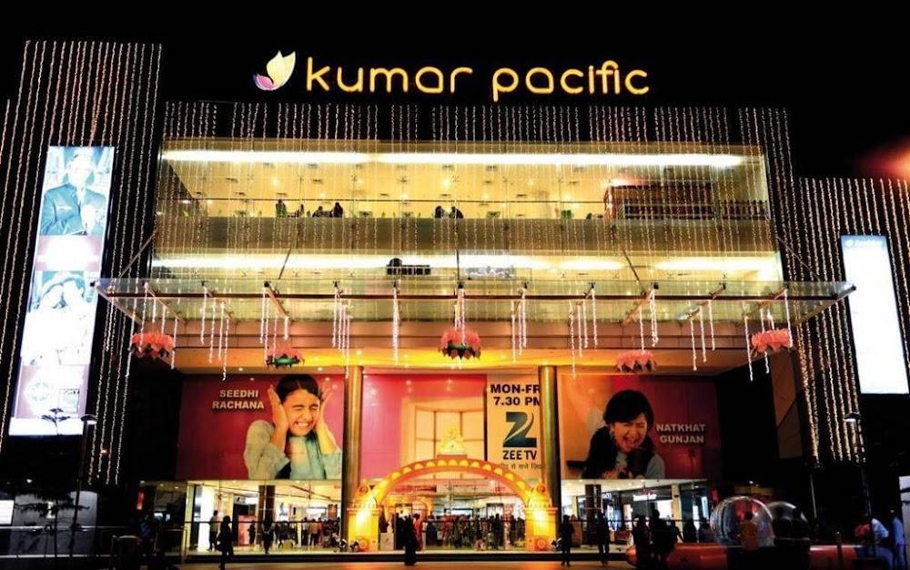 kumar_image
