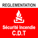 PRV CDT icon
