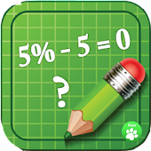 Math Games For 6th Grade Android APK Download Free By Yuyu Science
