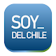 Download Soy del Chile For PC Windows and Mac
