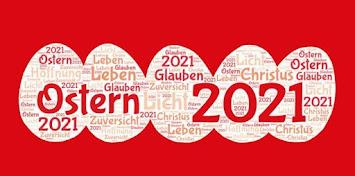 Ostern 2021.jpg