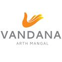 Vandana Foundation–Arth Mangal