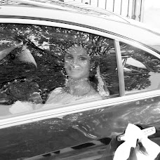 Wedding photographer Juan González díaz (fotografiajuan). Photo of 06.02.2017