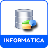 Informatica & DWH Questions