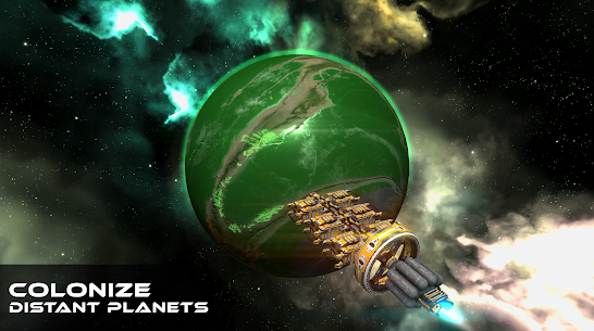 Exoplanets Online 1