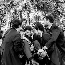 Wedding photographer Ana rocío Ruano ortega (SweetShotPhotos). Photo of 27.02.2018