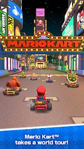 Mario Kart Tour 1.2.0