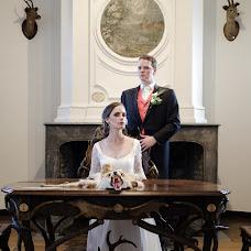 Wedding photographer Pino Romeo (PinoRomeo). Photo of 29.10.2017