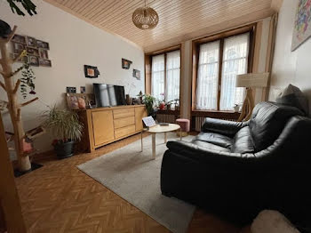 maison à Craponne-sur-Arzon (43)