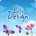 Elli Design icon