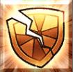 魔弾の射手[EX]