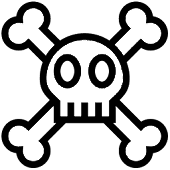 Pirate Translator: Talk like a Pirate Day