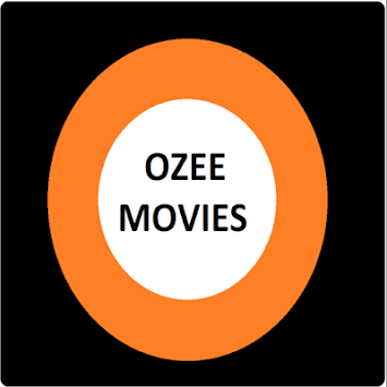 OZEE Tv Free 2018 Guide APK Latest Version Download - Free Books