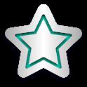 Stellar Escape — The Spaceship icon