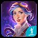 Skyland: Heart Of The Mountain (Full) (game)