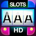 AAA Slots icon