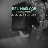 Bel Magloob (The Bolly Remix)