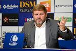 """""""Voetbalniveau in deze landen stijgt"""": Hein Vanhaezebrouck op zijn hoede voor onderschatting"""