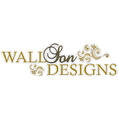 Wall Son Designs