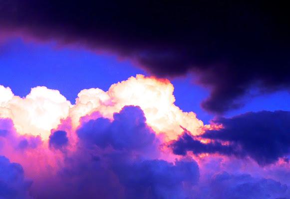 Quiete.. e  Tempesta.. di alansa