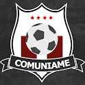 Comuniame v1 icon