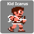 Guide For Kid Icaruss apk