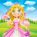 habiller princesse dunja icon