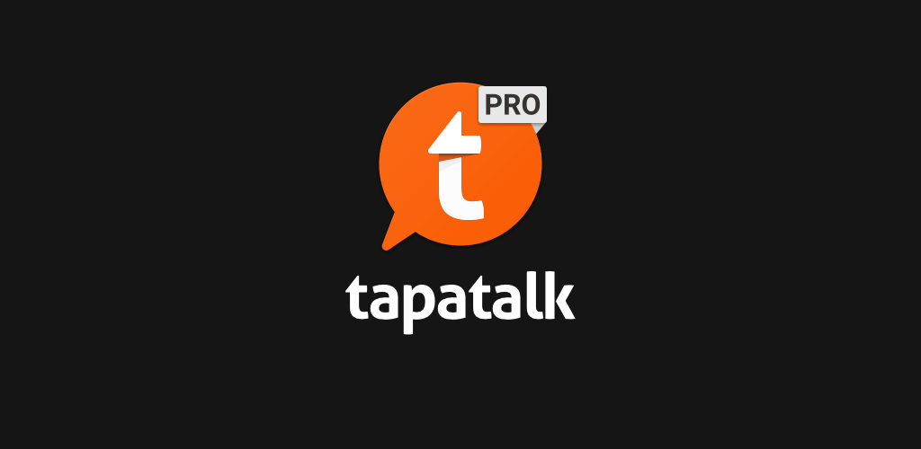 Tapatalk Pro - 200,000+ Forums 8 1 2 Apk Download - com