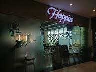 Hoppin Restobar photo 13