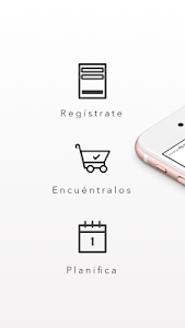 Elia screenshot 0