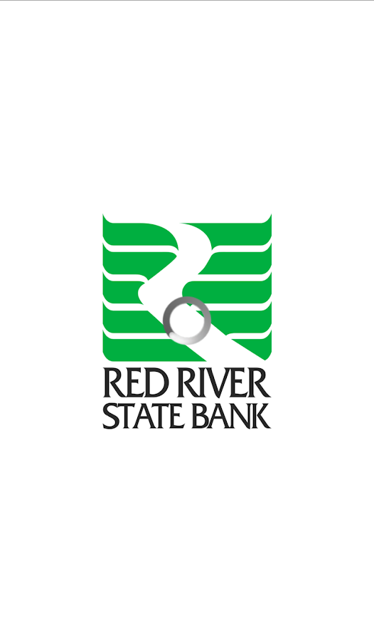 Red River State Bank- screenshot