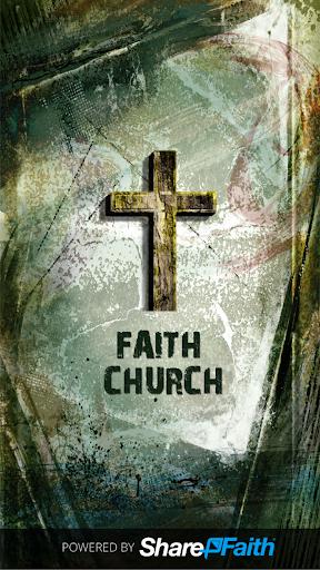 Faith Church Link