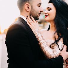 Wedding photographer Diana Bondars (dianats). Photo of 12.01.2019