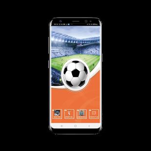 Soccer expert betting tips x factor winner 2021 betting odds
