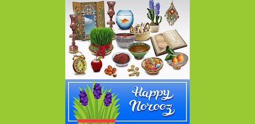 grattis på födelsedagen på persiska Norooz Greetings Messages and Images – Appar på Google Play grattis på födelsedagen på persiska