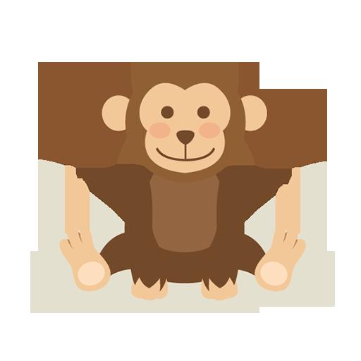 2016 Monkey wallpapers