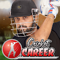 Cricket Career