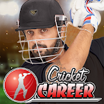 Cricket Career 3.0
