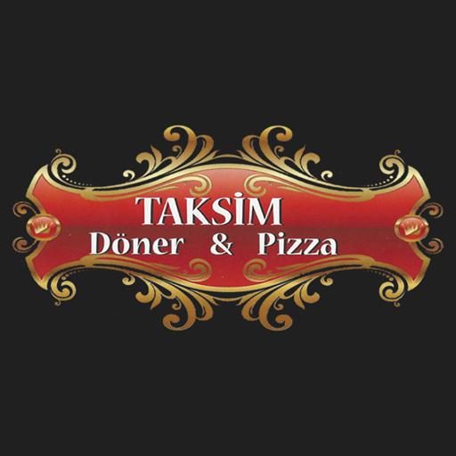 Taksim Döner Pizza Hanau Izinhlelo Zokusebenza Ku Google Play