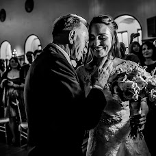 Wedding photographer Milan Lazic (wsphotography). Photo of 06.03.2018
